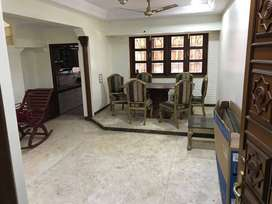 Nice full furnished flat for rent well done up