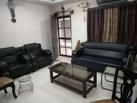 2bhk fully Furnished flat on Rent out at mowa Dal dal sioni