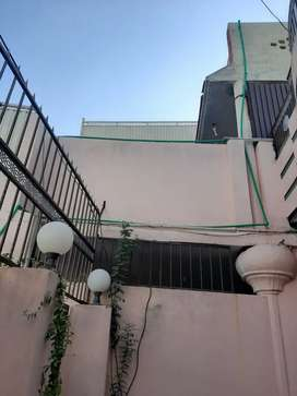 House for Rent at Hakimabad