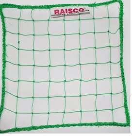 This net is good condition no use any day and  w*H: 4.57m*30.5m