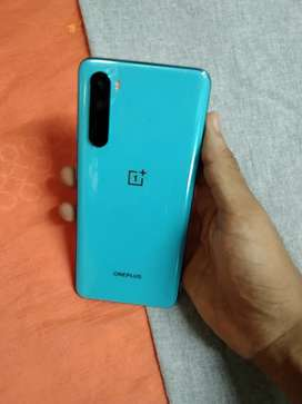 One plus special clearance for Friday with best price