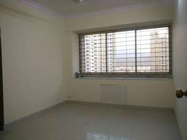 2 bhk house for rent in adityapur near by market place ,school ,hospit