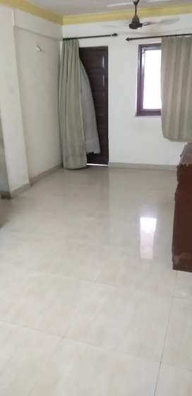 Female flatmate needed to share a 2 bhk flat at Brindavan society