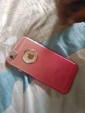 iPhone 6 64gb call