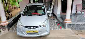 Good condition Uber and ola attached