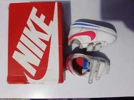 Sepatu Nike Cortez baby original