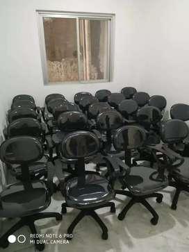 kursi kantor harga glosir
