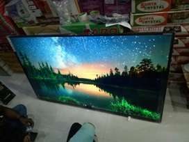 Led tv pixels