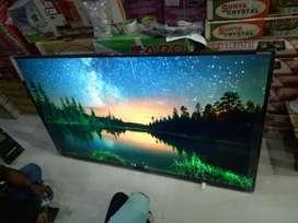 Led tv pixels