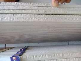 List Plank Motif