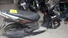 Vario Techno Tahun 2010 DR2485LB (Raharja Motor Mataram)