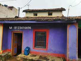 Well mentioned house for sale
