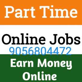 Assignment making job, you can work from home