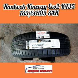 Jual Ban Mobil Baru 185/60 R15 Hankook Kinergy Eco Mobilio Ertiga