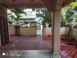 2BHK HOUSE RENT FOR OFFICE(GROUND FLOOR) TARNAKA