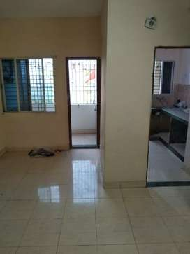 2Bhk Flat For Rent Full indipendent nearby Shankar nagar with car park