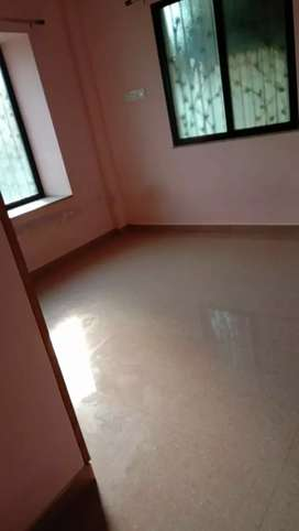 Revti nagar 2 bhk house family office ke liye