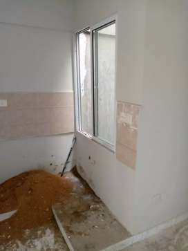 Flat for sale in Gohar Green City