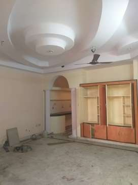 14000 rent for 3 bhk flat