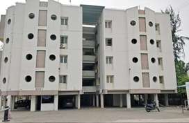 3 BHK Sharing Rooms for Men at ₹7500 in Sholinganallur, Chennai