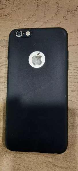 6s plus iPhone new condition