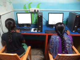35,000/- Per Month, Call 80571^23302, Home Based Typing Job