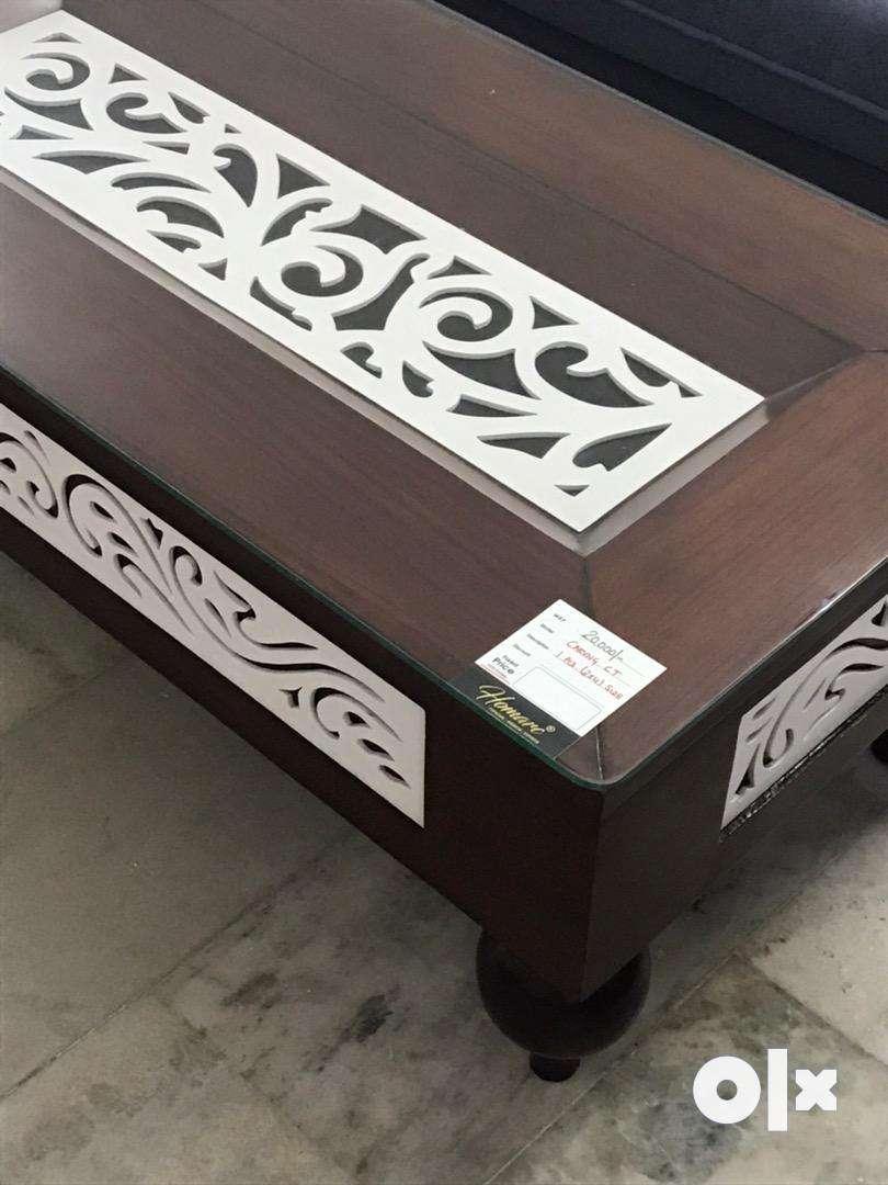sales man or girl expert in furniture interior exterior at showroom 0