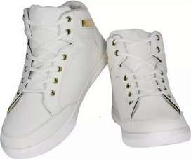 brand jeans/shoes/Cosmetic product sale in wholesale rate