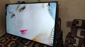 DIWALI OFFER Sony Led tv 50 inch Smart 42 inch smart 32 inch smart -GW