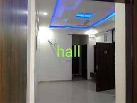 2 bhk independent flat for rent at vijay path new sanganer road...