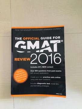 MBA / ENTRANCE EXAM OLD BOOKS, 5 No's Books