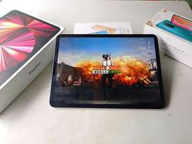 iPad Pro M1 11inch 1 month old