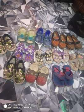 Shoes sandal footwear for kids