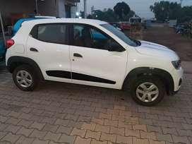 Car bought on 18 November 2019.