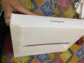 Apple macbook air 2020 grey gold available 8gb 256gb and 512gb new