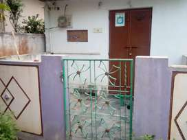 House at prasanthi nagar pendurthi not registered
