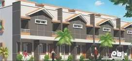 ₹ 1699131 Lac's In Low price 1BHK House for Sale in Golden Valley.