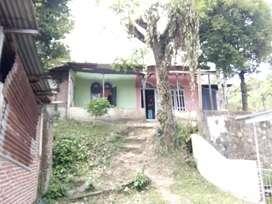 Rumah di jual kota sabang