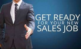 REQUIRED BUSINESS DEVELOPMENT EXECUTIVE    CALL NOW
