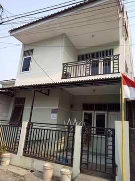 Dijual rumah kos Kedasih Jababeka