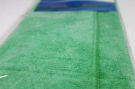 Kain Lap Microfiber 100% 60 x 40 cm Proclean Cleaning Cloth