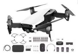 Mavic air Drone combo