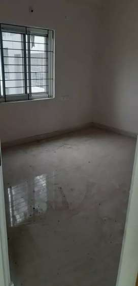 Pent house for rent
