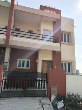 3 bhk tenant urgent sell