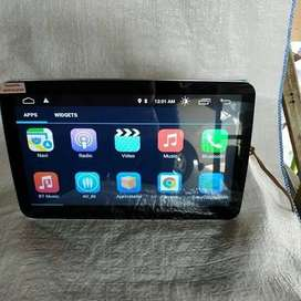 Tv android..alarm smartkey