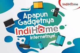 indihome triple play super hemat wifi super