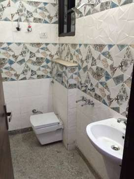 2 bhk floor in uttam nagar west