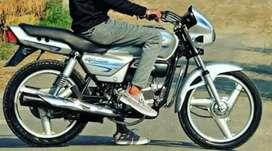 New condition hai or 4 months Purana hai