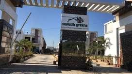 Dehradun first gated duplex society shimla road dehradun