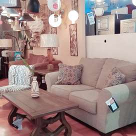 Sofa Bed Kredit Proses Cepat